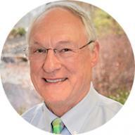 Charles Geraci, Jr., PhD, CIH, FAIHA