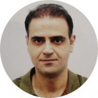 Hadi Hosseini