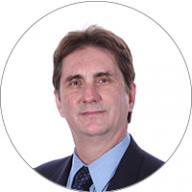 Ricardo Prada Silvy