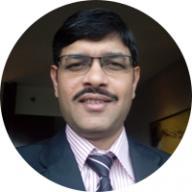 Anupam Mukherjee