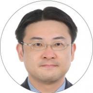 Falcon Liu