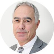 Bob Praino