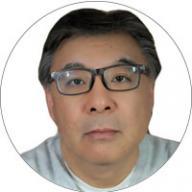 Eisuke Tsuyuzaki