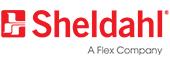 Sheldahl 170x65